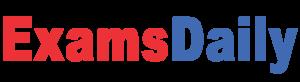 examsdaily logo